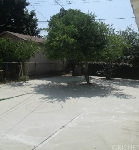 backyardconcrete2